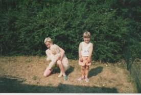 1990-les-enfants