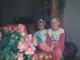 1991les-enfants-plerin