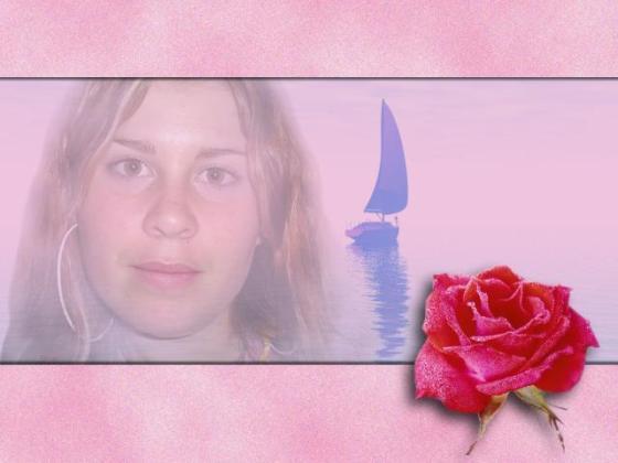 a-notre-amour-1433399975