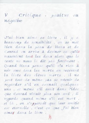 l-ami-retrouve1859520477_3