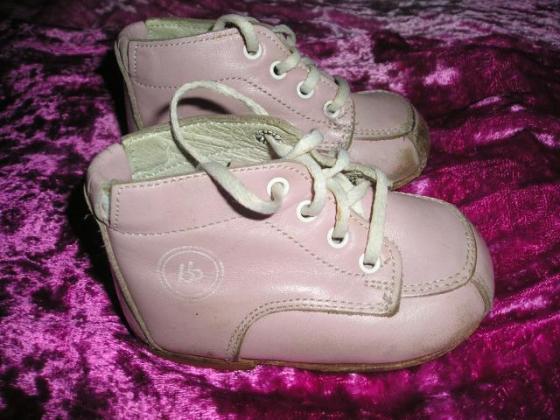 petits-pieds1942574963_1