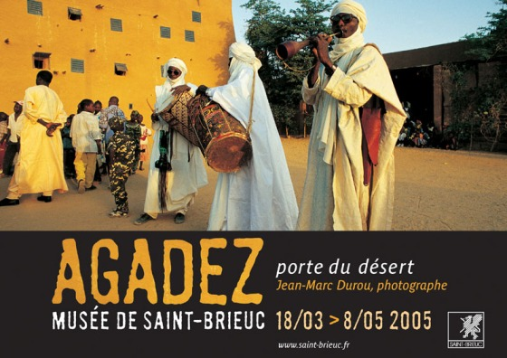agadez-photo