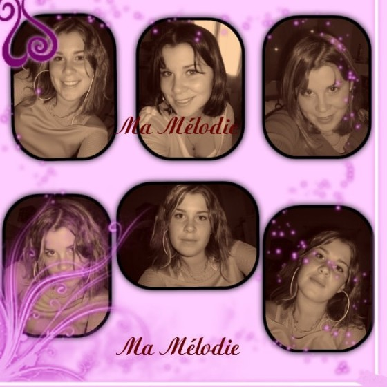 melodie-montage-photo