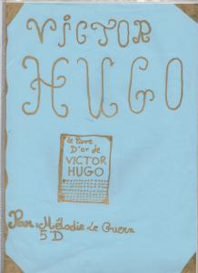 Mélodie v Hugo2