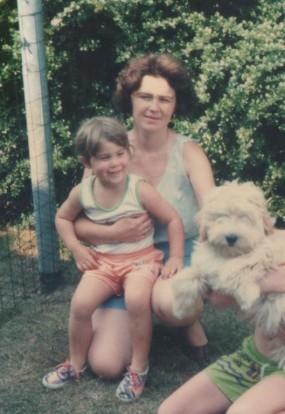 1990-melo-et-maman