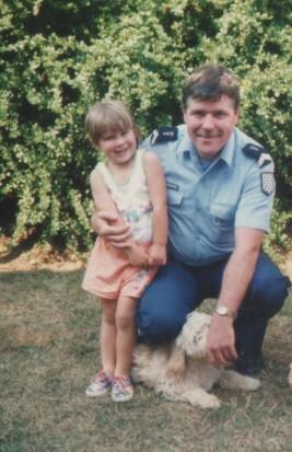 1990-melo-et-papa
